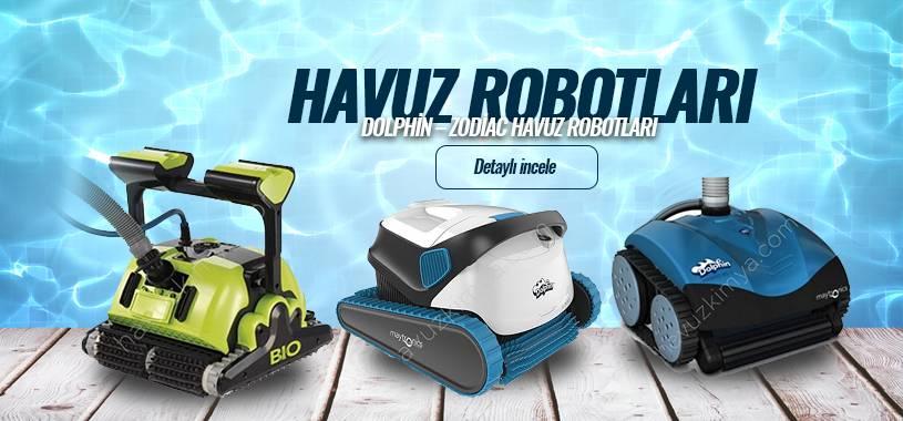 [Resim: 4_Dolphin-Havuz-Robotu-resim-225.jpg]